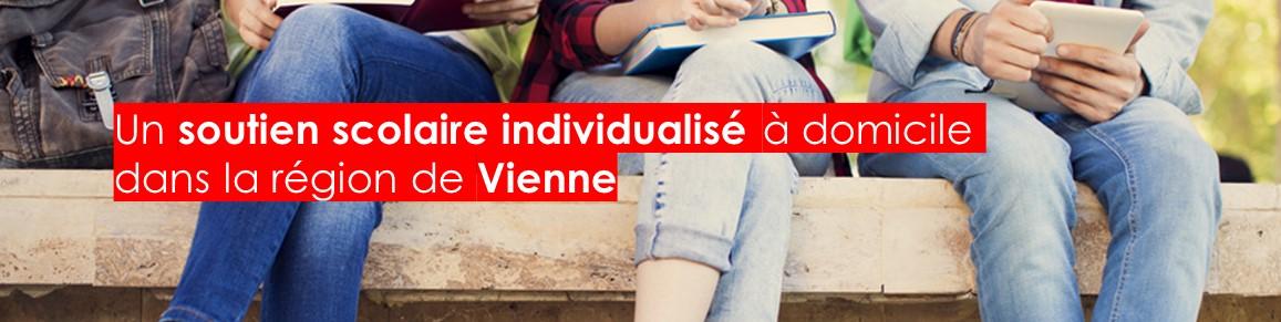 Bandeau-site-JSONlocalbusiness-Vienne